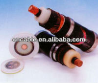 N2XSY CWS Cable DIN VDE 0276-620 18/30kV