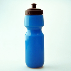 low price China best fitness gym sports bottles,customer named drinking bottle,hygienic Cheap Sport Plastic water