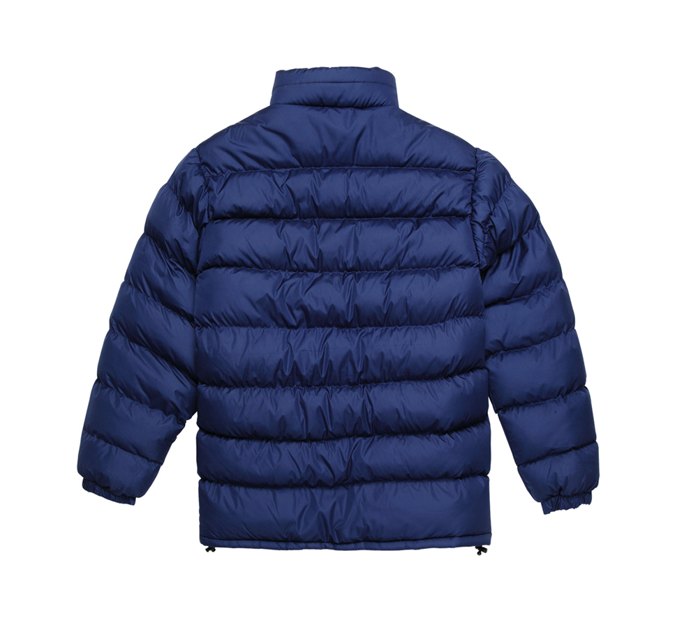 Mens Cotton Jacket05