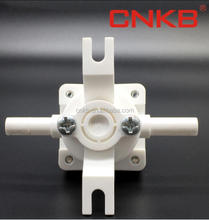 CNKB connecting rod water pressure limit valve RPV-1