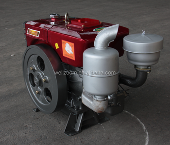 S1125 Diesel engine china supplier