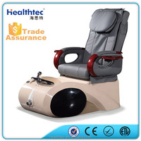 battery operated foot spa chair