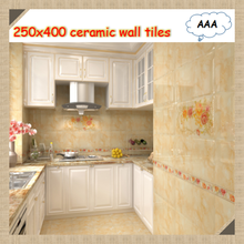 discontinued bathroom and kitchen rustic glazed wall tiles matte finish anti slip wall tiles
