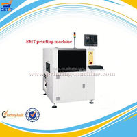 Competitive Price Electric Circuit Board Printing