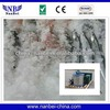 professional manufacturer commercial flake ice making machine with CE confirmed