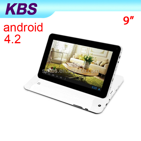 Android Tablet Pc , The Most Professional China Tablet Pc Manufacturer