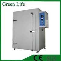 industry/lab precision hot air circulating drying oven/chamber/equipmebt/tester for circuit boards/electronic component