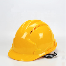 China one-way mining <strong>safety</strong> helmet
