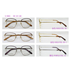 High Quality Brand Eyewear Frames Fashion