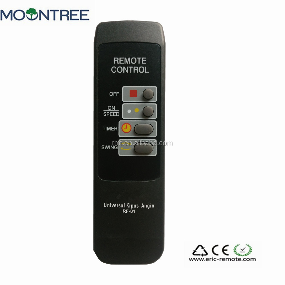 China Four Keys Manufacturers And Suppliers On 433mhz Working Frequencyremote Start Motorcycle Alarmled Type Alibabacom