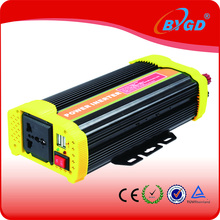400W power inverter china for lead-acid battery in car or home ac 220v