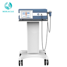 Shockwave therapy machine for ed erectile dysfunction treatments