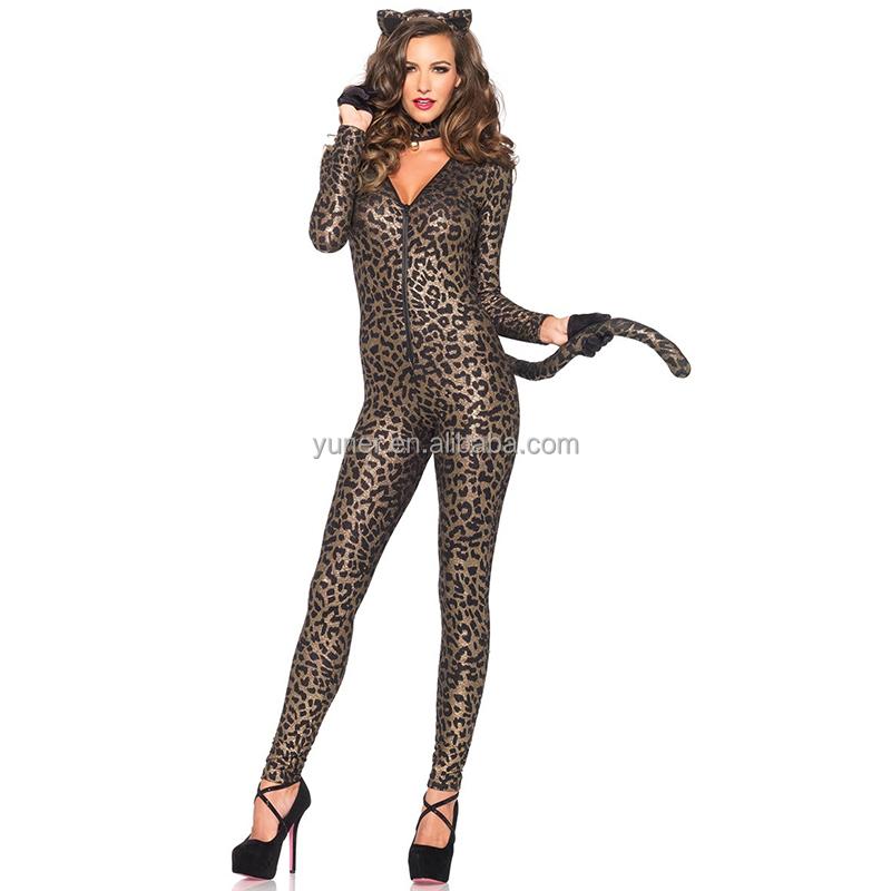 animal sexy movie with women costume halloween girls outfits mens halloween costumes xxxxl