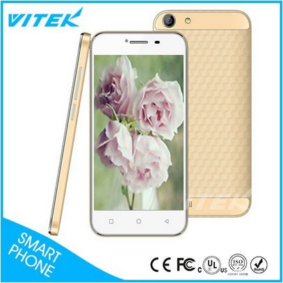 China New Dual Camera 512mb Ram Android Ultra Thin Dual Sim Cell Phone
