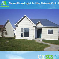 light metal building construction gable frame prefabricated industrial steel structure warehouse
