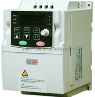 V/F Control DC Motor Variable Speed Drives