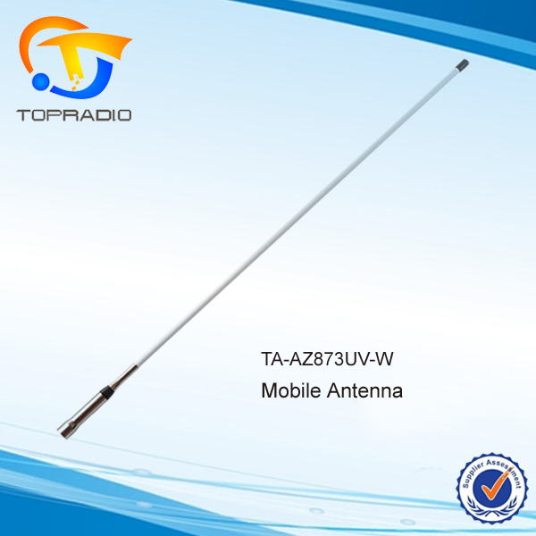 TOPRADIO Ham Walky Talky Radio Antenna Amateur Radio Antenna Handy Wireless Radios Antenna