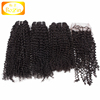 qingdao bolin hair wholesale 100% natural raw indian hair in india