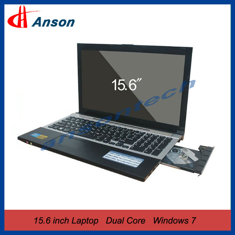 "15.6"" Laptop Computer Price In China"