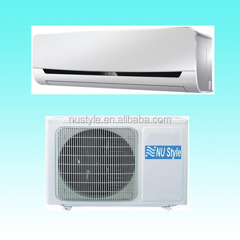 Air Conditioner split inverter series (9000-24000BTU)