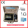 QT401B Wholesale High accuracy 41 reports 3rd AE organism electric analyzer French