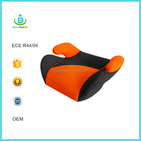 Ningbo Dearbebe Baby Booster Car Seat Booster Cushion