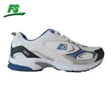 the most popular man jogging sport shoes