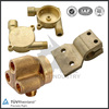 OEM Service Precision Brass Bronze Metal