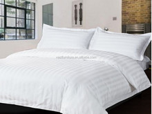 TOP SELLING!! Wholesale Commercial bridal bedding set