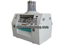 grain cleaning machinery equipment
