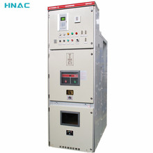 High Medium Low Voltage Switchgear Manufacturers Electric Switchgear Cubicle