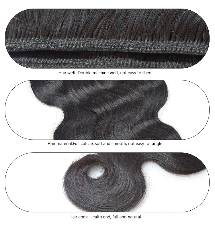 Double drawn 100% unprocessed raw virgin indian hair,indian hair raw unprocessed virgin halo hair extensions