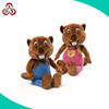 Factory Price Cheap Custom Plush Toys For Gift
