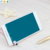 Hot new design product with phone stand holder best gift stylus touch pen