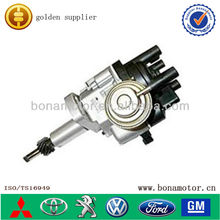 22100-50K10 22100-50K15 T6T87772 IGNITION DISTRIBUTOR for NISSAN forklift H20