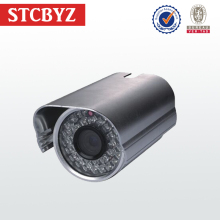 High resolution 700tvl security ccd analog camera cheap surveillance camera