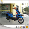 Best Quality Full Size Electric Motorcycle for Adult