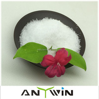 CAS 7778-77-0 potassium phosphate fertilizer price