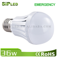 bulb speaker ,made in china led rechargeable emergency light bulb supplier , high power led light bulb speaker