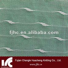100% polyester Mosquito net fabric,canoy net fabric