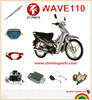 /product-detail/china-suppliers-china-honda-wave110-motorcycle-parts-motorcycle-spare-parts-for-south-america-60484338378.html