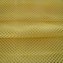 Factory price Heavy Duty Polyester Mesh Needle Punch Moisture Wicking Pillowslip Fabric