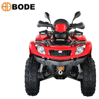 New 900cc 4x4 four wheel motorcycle for sale(MC-392)