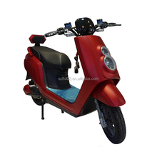 hybridity electric bicycle hot sale popular adult electric motorcycle