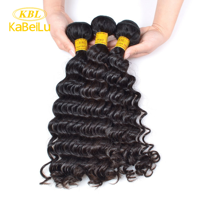 light brown curly hair extensions miss rola hair styles,oprah curl remy hair extension human weft,colombian virgin hair