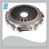 FOR Ben z Scania VOLVO truck parts 3482 123 235 Clutch Cover