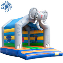 Lovely Cheap Inflatable Trampoline Rental