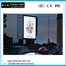 Waterproof static scan DIP Full color P16 Outdoor <strong>LED</strong> <strong>display</strong>