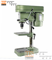 Plastic China Bench drilling machines with great price 13mm drill press for wholesales