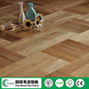 3 Ply Prefinished Art Parquet Oak